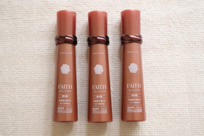 FAITH_lotion